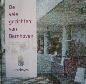 Valleur - De vele gezichten van Bernhoven