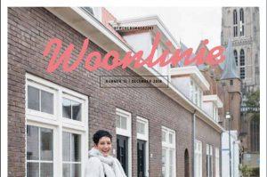 Valleur - Woonlinie, Zaltbommel - bewonersmagazine