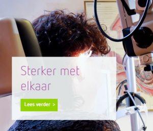 Valleur - Bernhoven - werkenbijbernhoven.nl