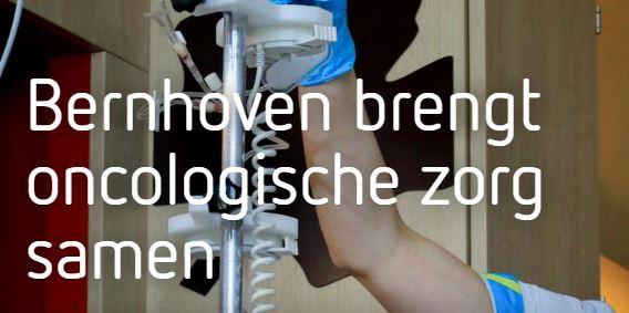 Bernhoven - poli oncologie